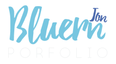 Bluern-Porfolio